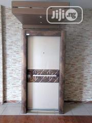 Turkey Luxury Door | Doors for sale in Lagos State, Orile