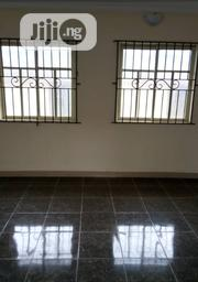 Two Rooms Office Space for Rent | Commercial Property For Rent for sale in Ogun State, Ijebu Ode
