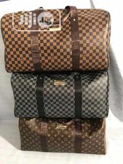 Quality Bag | Bags for sale in Edo State, Benin City