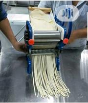 Chin Chin Cutter/ Pasta Maker | Restaurant & Catering Equipment for sale in Lagos State, Magodo