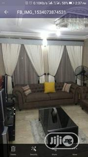 Quality Curtains Available at Affordable Prices With Unique Designs | Home Accessories for sale in Lagos State, Yaba