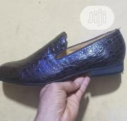 High Quality Shoes | Shoes for sale in Lagos State, Alimosho