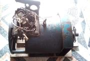 Three Phase A.C Synchronous Alternator | Electrical Tools for sale in Oyo State, Egbeda