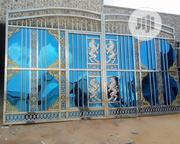 Stainless Gate | Doors for sale in Imo State, Owerri