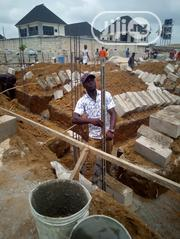 Building Construction Contractors   Building & Trades Services for sale in Delta State, Isoko