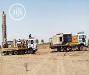 Borehole Drilling Company in Niger State   Building & Trades Services for sale in Niger State, Minna