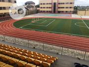 Original Artificial Grass For Football And Landscape   Garden for sale in Lagos State, Alimosho