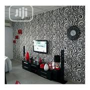 Beautiful Wallpaper | Home Accessories for sale in Lagos State, Surulere