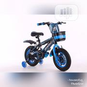 Kids Bicycle   Toys for sale in Lagos State, Lagos Island