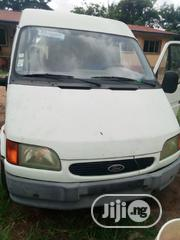Foriegn Used Ford Transit 1998 For Sale | Buses & Microbuses for sale in Oyo State, Ibadan