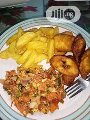 Ready Made Foods For You | Meals & Drinks for sale in Plateau State, Jos