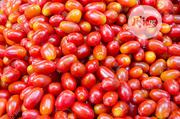 Fresh UTC Tomatoes | Meals & Drinks for sale in Abuja (FCT) State, Dei-Dei