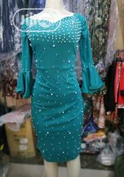 Beaded Gown For Parties, Church | Clothing for sale in Lagos State, Agege