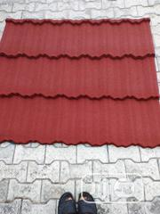 Best Anti Rust Roofing Sheet in Lagos | Building & Trades Services for sale in Ekiti State, Ado Ekiti