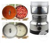 Nima Grinder | Kitchen Appliances for sale in Lagos State, Isolo