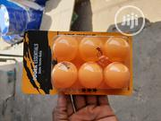 Table Tennis Ball | Sports Equipment for sale in Lagos State, Ikoyi