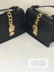 Gold Chained Hand Bag   Bags for sale in Oyo State, Ibadan