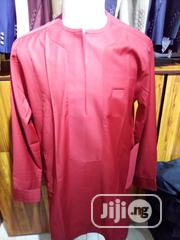 Native Wear All Sizes | Clothing for sale in Rivers State, Port-Harcourt