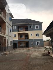 18 Units Of 2 Bedroom Flats All Ensuite With Guest Toilet & Car Park | Houses & Apartments For Rent for sale in Imo State, Owerri