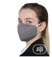 Washeable And Reusable Face Mask In Nigeria | Clothing Accessories for sale in Lagos State, Oshodi-Isolo