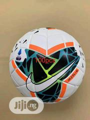 Nike Football   Sports Equipment for sale in Lagos State, Oshodi-Isolo