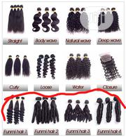 Free Hair Importation Class | Classes & Courses for sale in Lagos State, Lagos Island