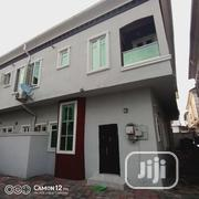 4 Bedroom Semi Detached With Bq Ikota Villa For Rent | Houses & Apartments For Rent for sale in Lagos State, Lekki Phase 2