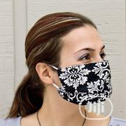 Fashion Nose Mask | Clothing Accessories for sale in Lagos State, Isolo