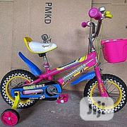 Kids Bicycle | Toys for sale in Lagos State, Lekki Phase 2