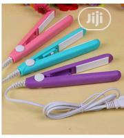 Poetable Hair Straightener   Tools & Accessories for sale in Lagos State, Lagos Island