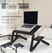 Laptop Table T9   Computer Accessories  for sale in Lagos State, Lagos Island