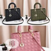 Dior Inspired Handbag | Bags for sale in Lagos State, Agege
