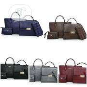 5 In 1 Handbag | Bags for sale in Lagos State, Agege
