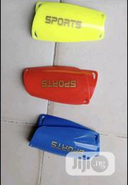 Football Shinguard | Sports Equipment for sale in Lagos State, Lekki Phase 2