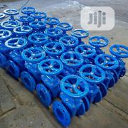 Get Valve 4 Inches   Manufacturing Equipment for sale in Lagos State, Ojo