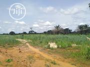 Buy Cheap Land in a Fast Developing Community Off Sapele Road Benin. | Land & Plots For Sale for sale in Edo State, Benin City