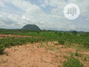 Cloud 9 Estate, Behind Centenary City, Kuje Abuja. | Land & Plots For Sale for sale in Abuja (FCT) State, Kuje