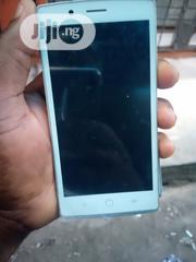 Infinix Hot X507 16 GB | Mobile Phones for sale in Lagos State, Ikeja