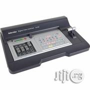 Video Mixer For Sale Or Rent | Audio & Music Equipment for sale in Lagos State, Ifako-Ijaiye