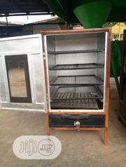 Baking Oven | Industrial Ovens for sale in Oyo State, Akinyele