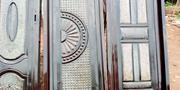 Irons Doors | Doors for sale in Imo State, Orlu