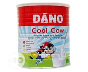 COOL COW Instant Filled Milk Powder 2500g | Meals & Drinks for sale in Lagos State, Ojo