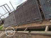 Rolling Gate | Doors for sale in Imo State, Owerri