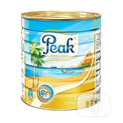 Instant Full Cream Milk (Powder) 2500G | Meals & Drinks for sale in Lagos State, Ojo