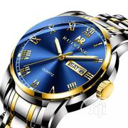 NEW! Men's Watch | Watches for sale in Lagos State, Egbe Idimu