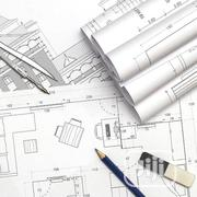 Architecture Drawing   Building & Trades Services for sale in Rivers State, Port-Harcourt