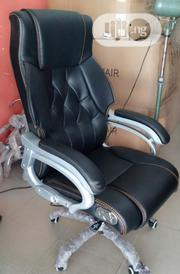 New Executive Office Chair | Furniture for sale in Lagos State, Ojo