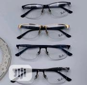 Rayban Glasses for Unisex | Clothing Accessories for sale in Lagos State, Lagos Island