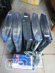 Ps3 Slim With 17 Games   Video Game Consoles for sale in Enugu State, Enugu