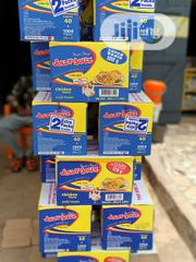 Jolly Jolly Instant Noodles | Meals & Drinks for sale in Anambra State, Onitsha